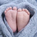 Vauvahoito